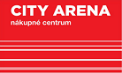 logo nakupne centrum big
