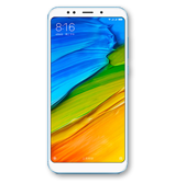 xiaomi redmi note5